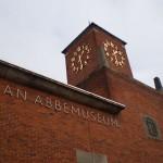 van abbemuseum eindhoven