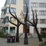 Lensbomen-Binnengasthuisstraat-1
