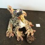 KunstRai 2012 Peter Keizer 2