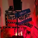 ASA streetart pop up store 11