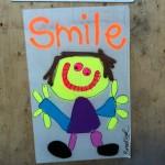 Smile van Bortusk Leer