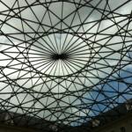 scheepvaartmuseum dak