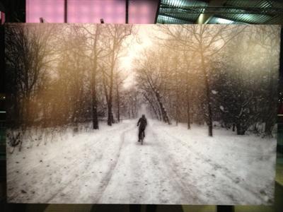 Realisme 16 eline 39 s kunstblog - Schilderen gemengde kamer ...