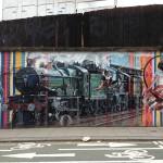 Londen juni 2016 street art Camden (13)