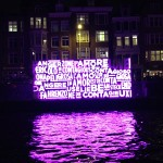Amsterdam Light Festival 2016 (9)