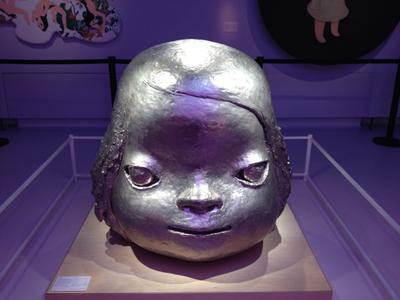 Cool Japan Museum Volkenkunde Leiden