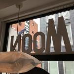 Galerie Moon Amsterdam (10)